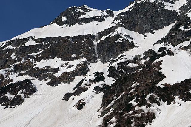 170522 ブロック雪崩