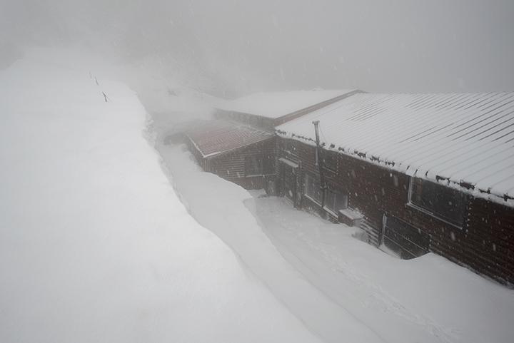 170602 雪降り