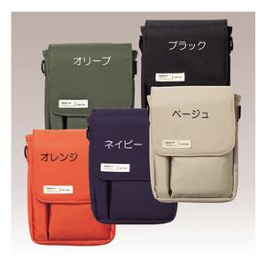 yasudaclub_a-7574.jpg