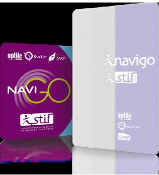 agenda_navigo-cartes.png