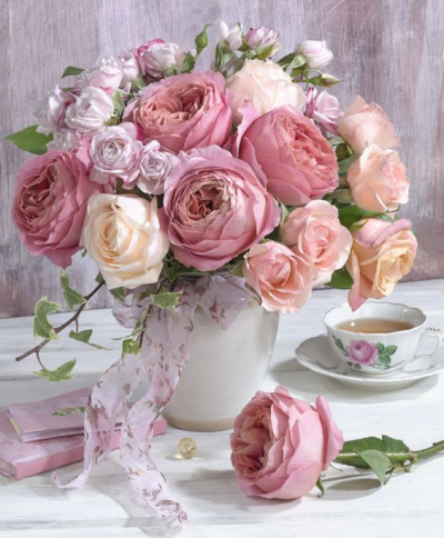 rose_convert_20170906133338.png