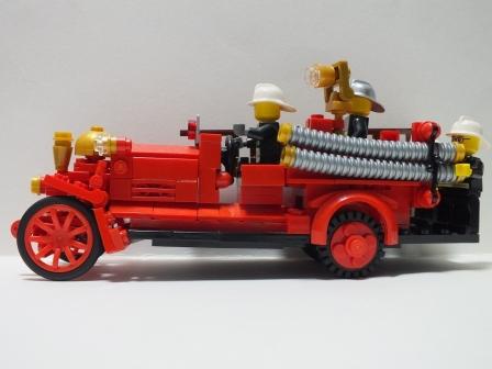 DSCF1218 (896x672)