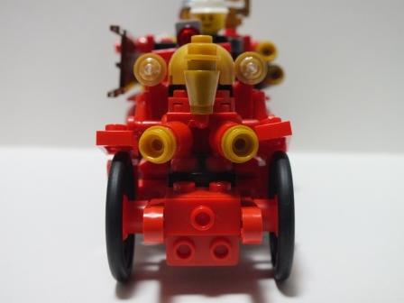 DSCF1220 (896x672)