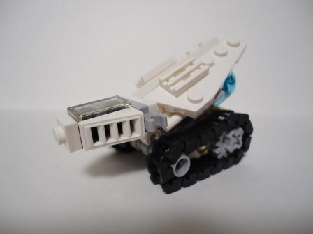 DSC00957 (896x672)
