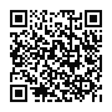 IMG_20170710_104352_748.jpg