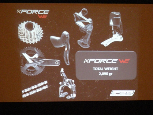 fsa-kforce-weight2.jpg