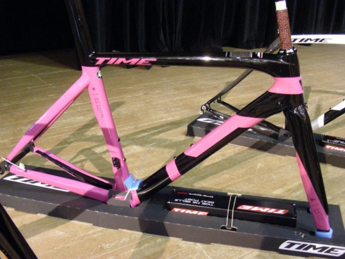 scylon-pink3.jpg