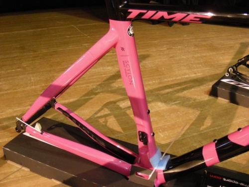 scylon-pink.jpg