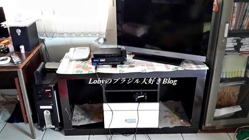 パソコン周辺のケーブル01
