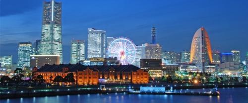 日本旅行2