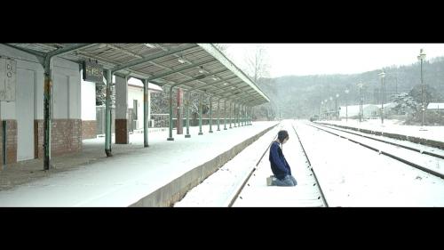 テヒョン 봄날 MV 撮影地 - スポ...