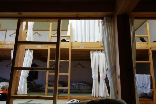 kenzansou17860171.jpg