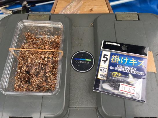 kobunatuhama176250002.jpg