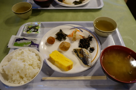 siroumayari1707160001.jpg