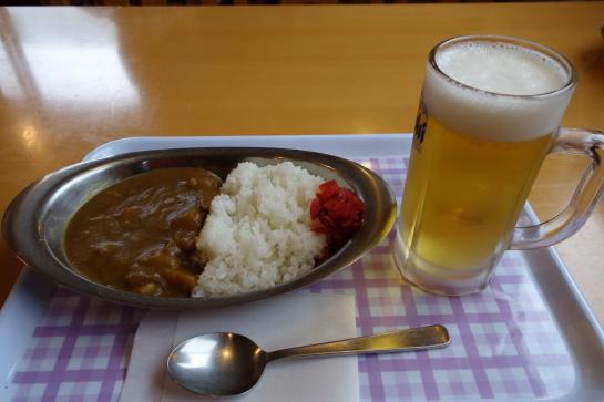 tsurugi17860151.jpg