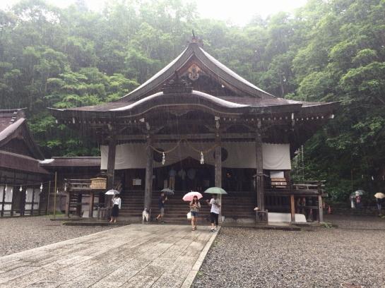 uzuraya1707290006.jpg