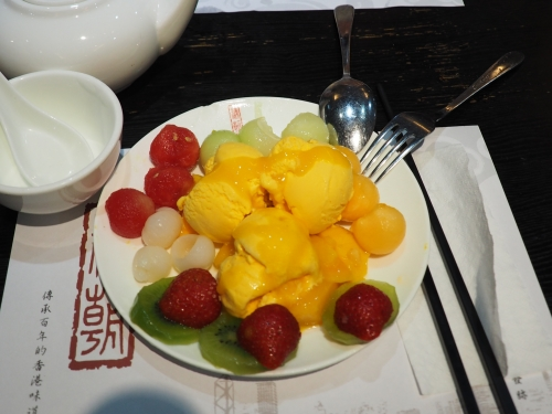 96tonjinmangoicefruits.jpg