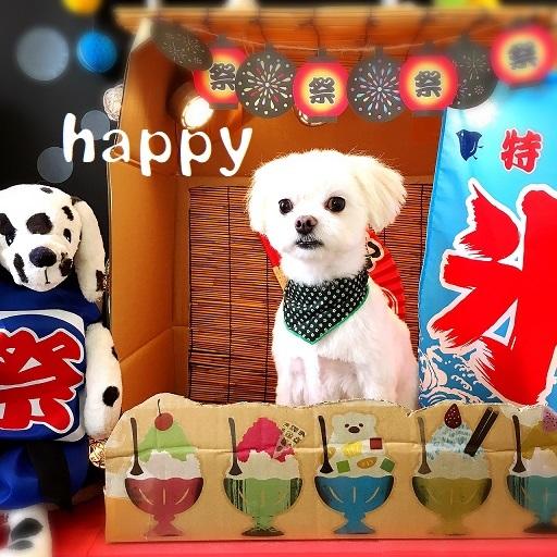 happy 赤澤