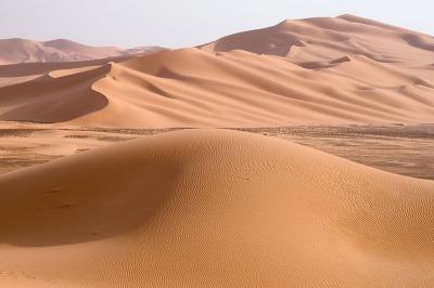 s_800px-Libya_5230_Wan_Caza_Dunes_Luca_Galuzzi_2007.jpg