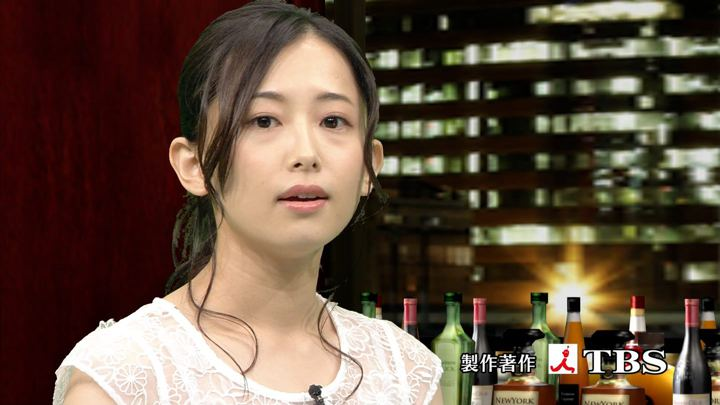 2017年10月06日安倍萌生の画像17枚目