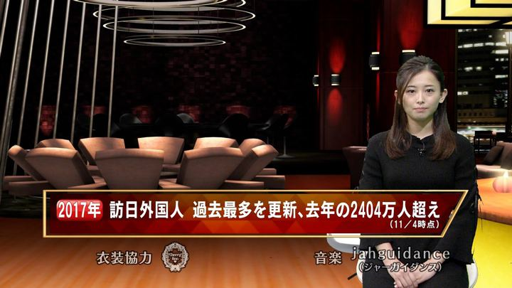 2017年11月10日安倍萌生の画像15枚目