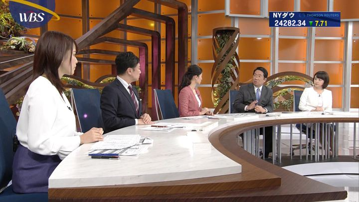 2017年12月05日相内優香の画像24枚目