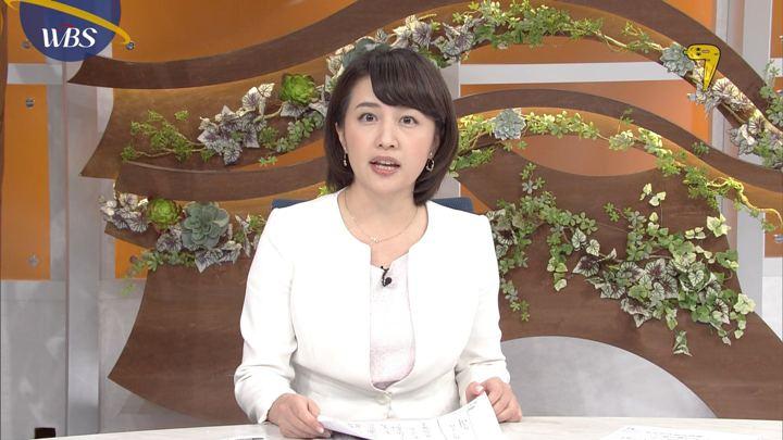 2017年12月05日相内優香の画像27枚目