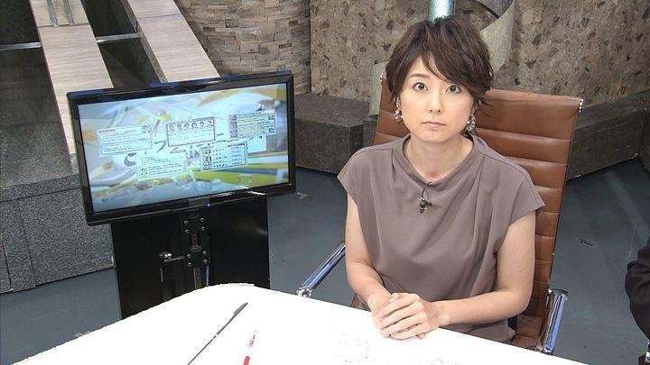 akimoto20170508_01.jpg