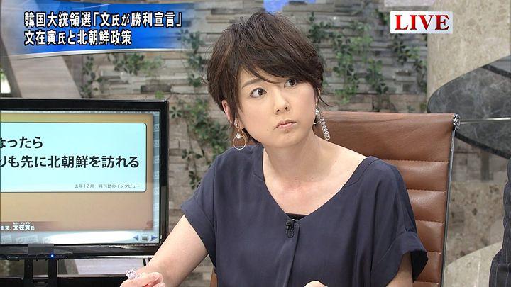 akimoto20170509_08.jpg