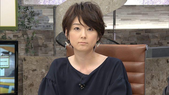 akimoto20170516_01.jpg