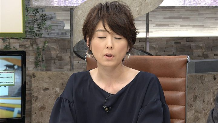 akimoto20170516_02.jpg