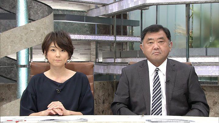 akimoto20170516_03.jpg