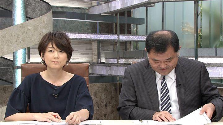 akimoto20170516_06.jpg