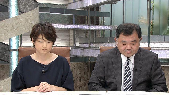 akimoto20170516_10.jpg