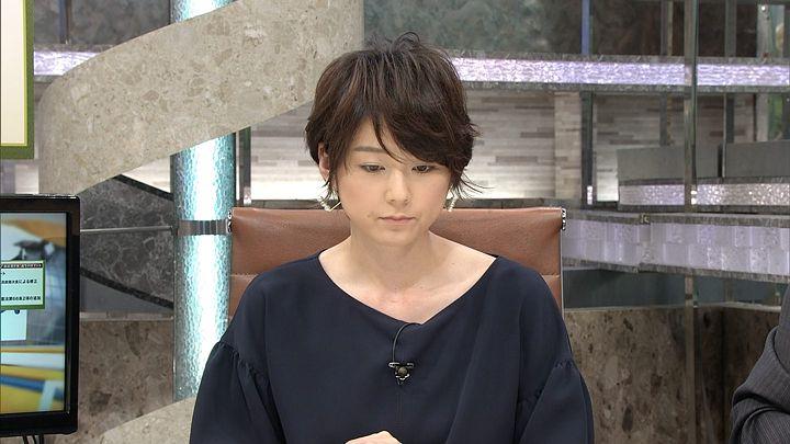 akimoto20170516_12.jpg
