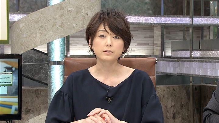 akimoto20170516_13.jpg
