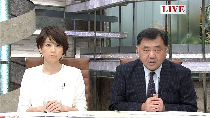 akimoto20170517_03.jpg