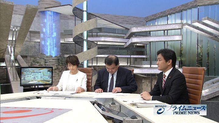akimoto20170517_04.jpg