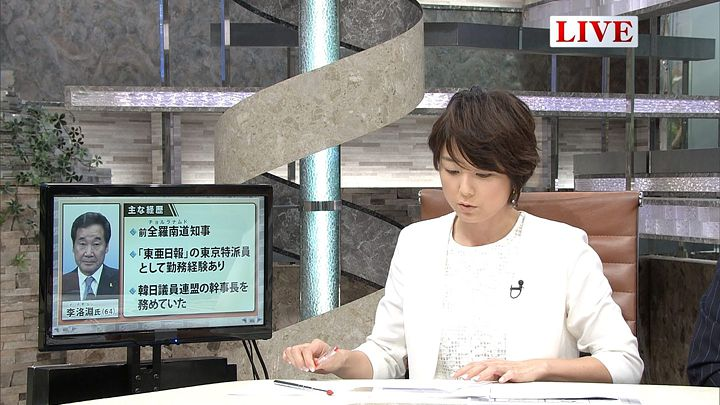 akimoto20170517_08.jpg