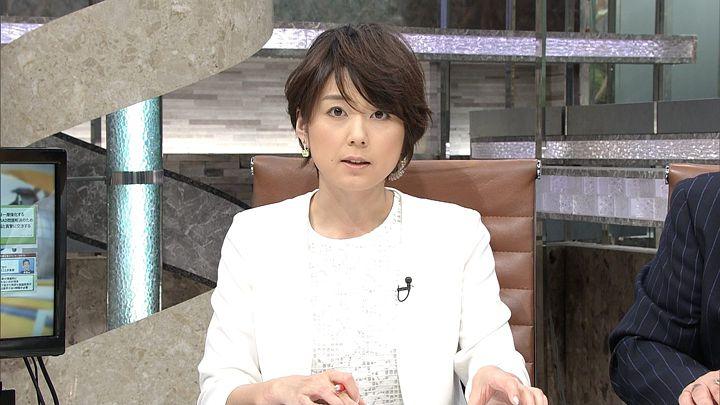 akimoto20170517_13.jpg