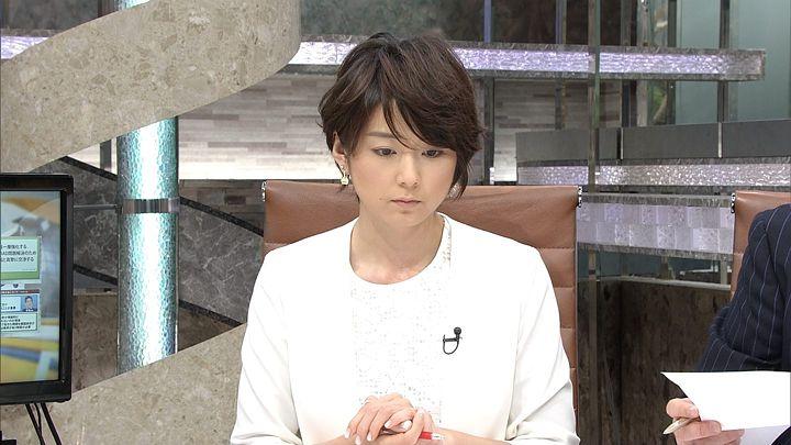 akimoto20170517_14.jpg