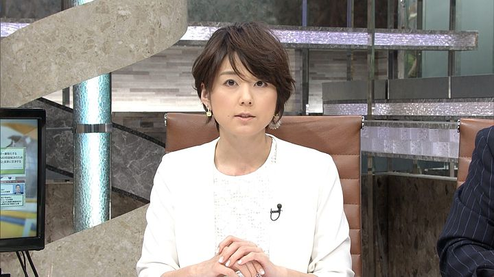 akimoto20170517_15.jpg
