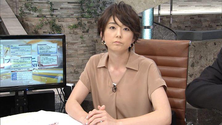 akimoto20170518_01.jpg