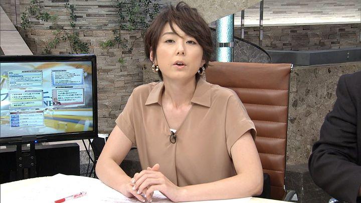 akimoto20170518_02.jpg