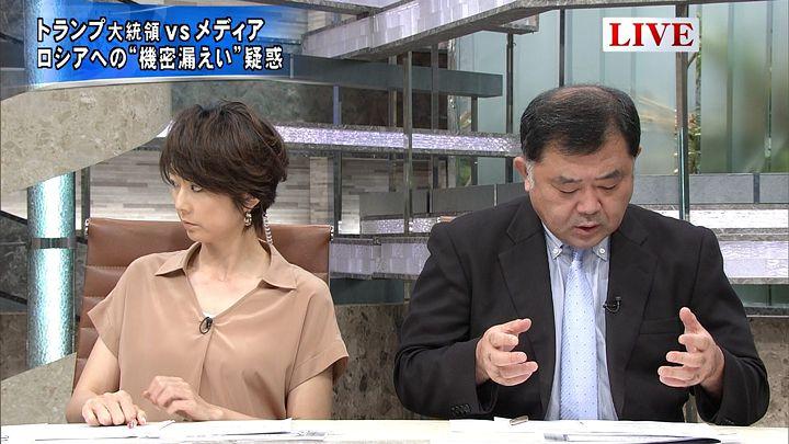 akimoto20170518_08.jpg