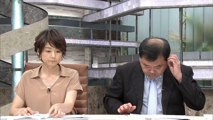 akimoto20170518_09.jpg