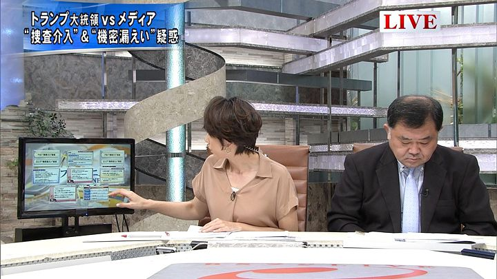 akimoto20170518_10.jpg