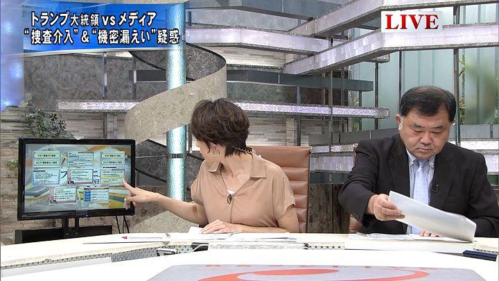 akimoto20170518_11.jpg