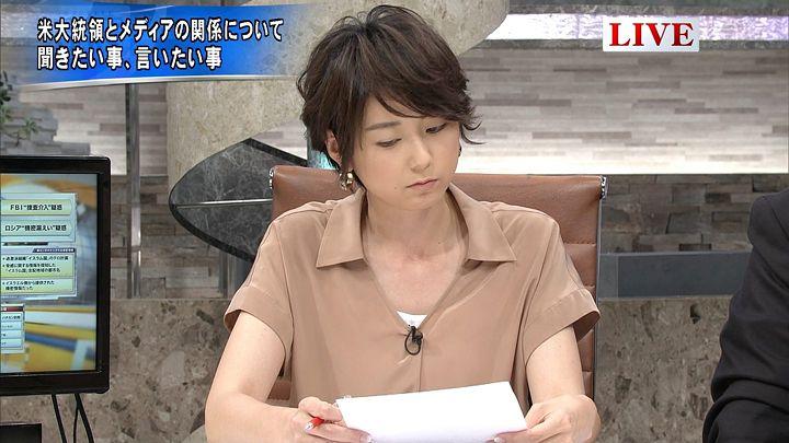 akimoto20170518_12.jpg