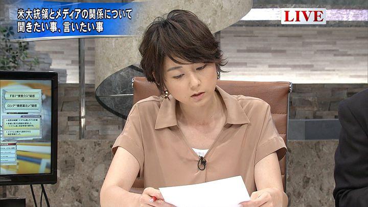 akimoto20170518_13.jpg